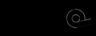 deottosnc
